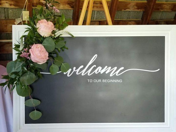 Tmx 20190622 141114 51 613599 1563387582 Berkshire, NY wedding florist