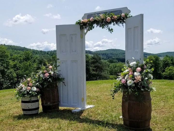 Tmx 20190627 101413 51 613599 1563387567 Berkshire, NY wedding florist
