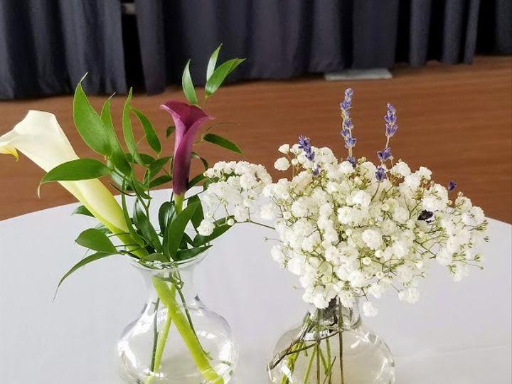 Tmx Bud Vase For Cock Tail Tables 51 613599 1566849813 Berkshire, NY wedding florist