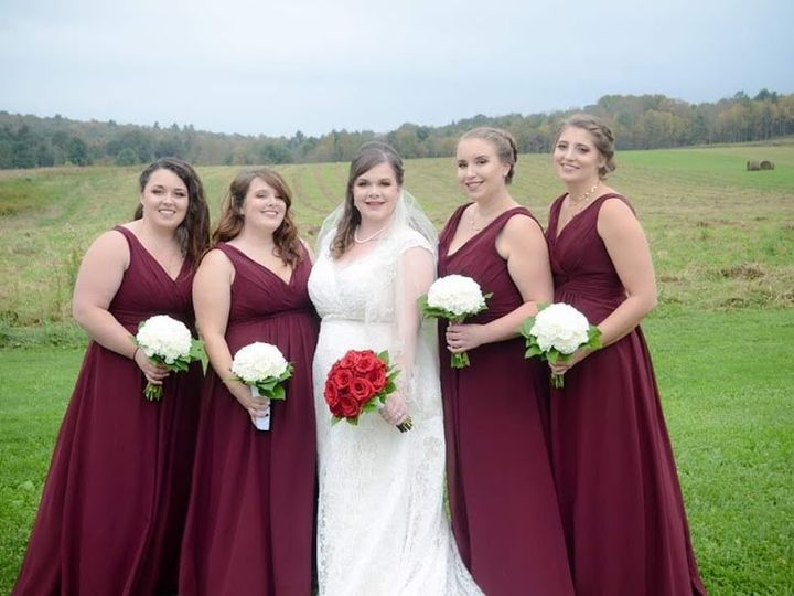 Tmx Fb Img 1542060329917 51 613599 1563388837 Berkshire, NY wedding florist