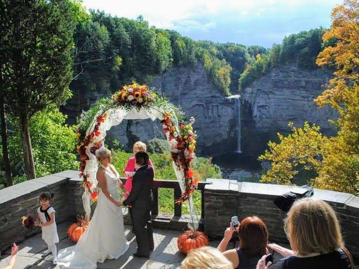 Tmx Fb Img 1566078350288 51 613599 1566850433 Berkshire, NY wedding florist
