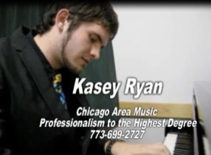 kasey piano shot with ad