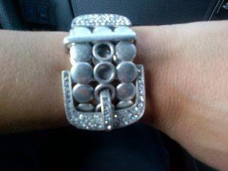 Tmx 1334798655686 BuckleUp Fort Lauderdale wedding jewelry
