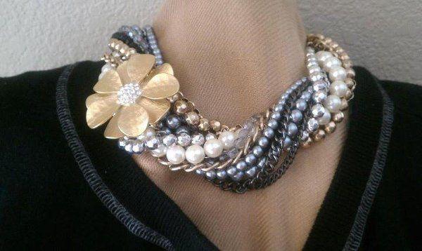 Tmx 1334798705927 389488142927122484537121591614618088181830470724513n Fort Lauderdale wedding jewelry
