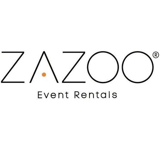 zazoo72dpi low res 600 x 600