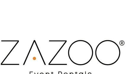 Zazoo Event Rentals S.A.