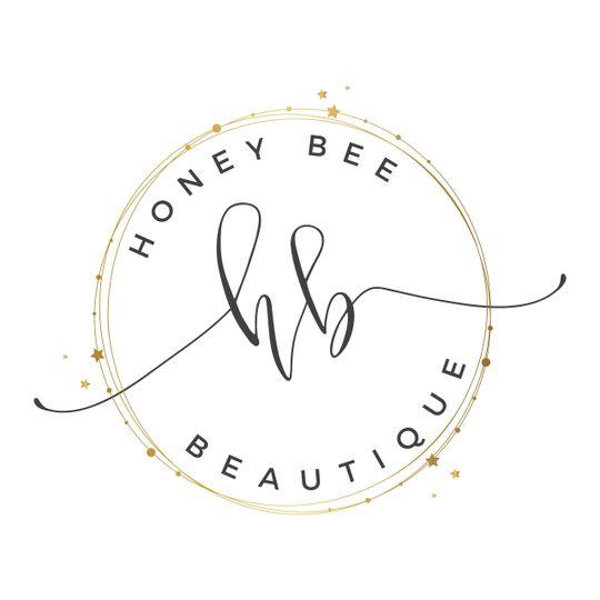 Honey Bee Beautique