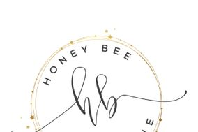 Honey Bee Beautique