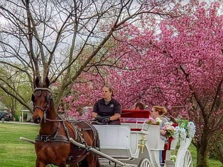 Tmx Tang3 51 1063599 1558017732 Pasadena, MD wedding transportation