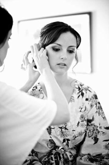Samantha Koch Beauty