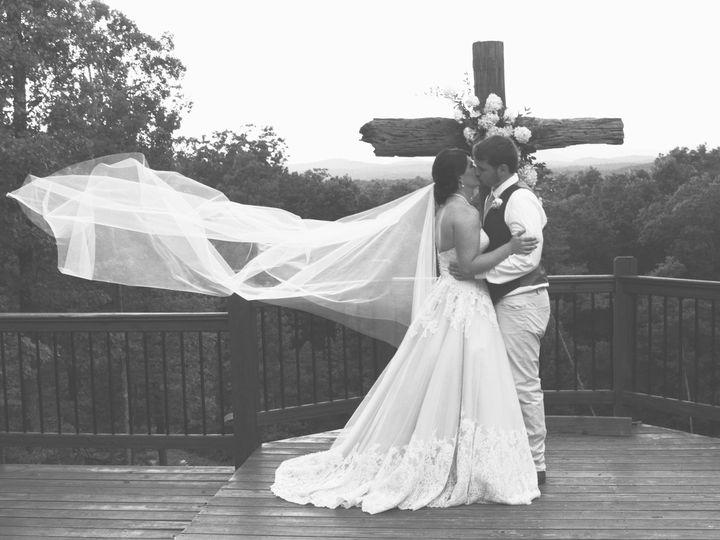 Tmx 1487274528992 Maxwellwedding670b Kennesaw, GA wedding photography