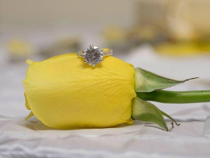Tmx 1487599813842 3 Kennesaw, GA wedding photography