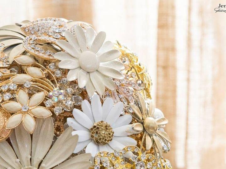 Tmx 1487599826082 Bouquet Kennesaw, GA wedding photography