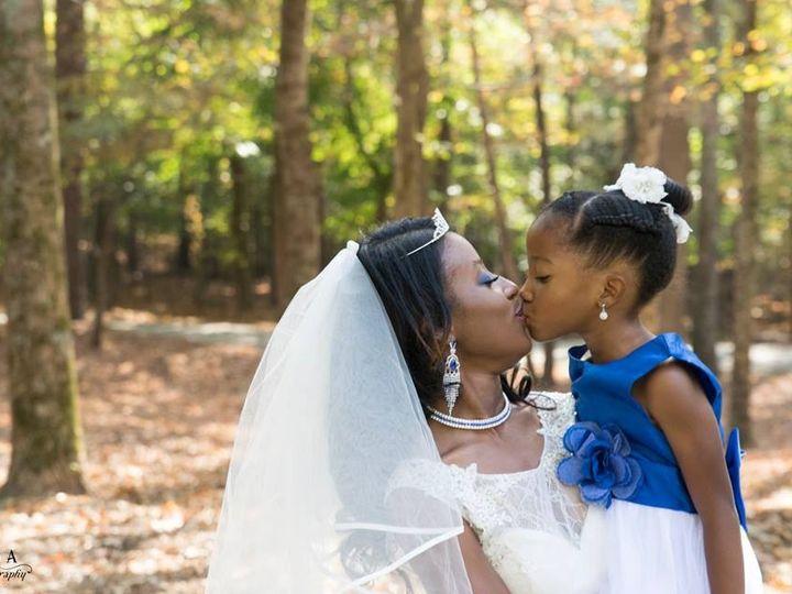 Tmx 1487599831496 Cute Kennesaw, GA wedding photography