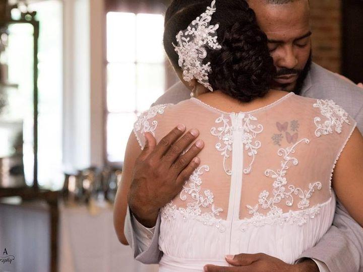 Tmx 1487599842041 Love Kennesaw, GA wedding photography