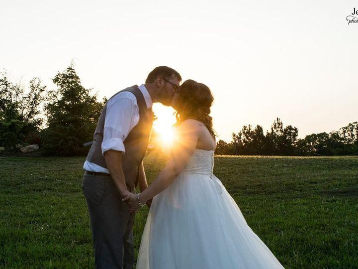 Tmx 1487599864271 Sun Kennesaw, GA wedding photography
