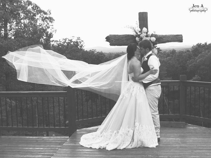 Tmx 1487599870932 Veil Kennesaw, GA wedding photography