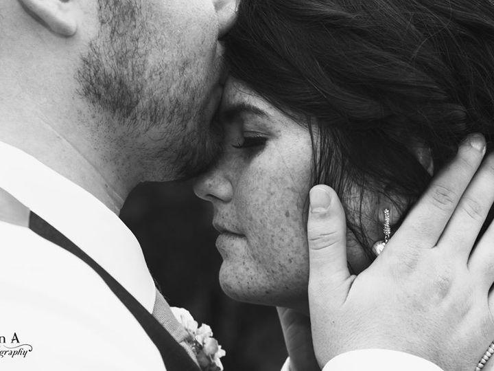 Tmx 1487599884088 Veil3 Kennesaw, GA wedding photography