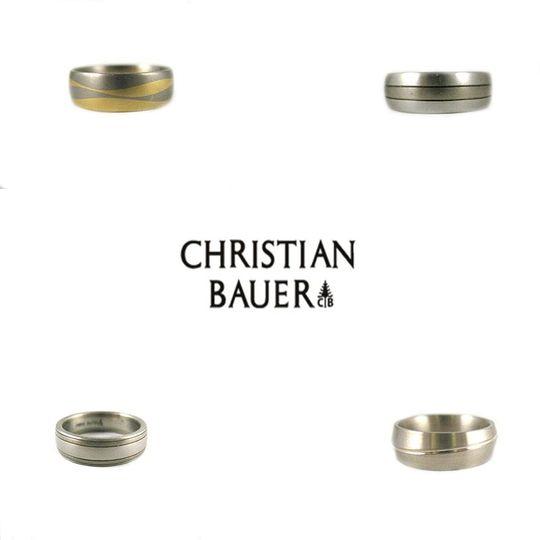 ChristianBauerWeb