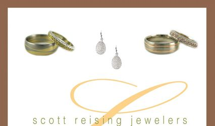 Scott Reising Jewelers