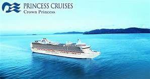 3052cabaecebf6ec 1519704215 21d9047e739c5a7e 1519704213976 6 Princess Cruises C