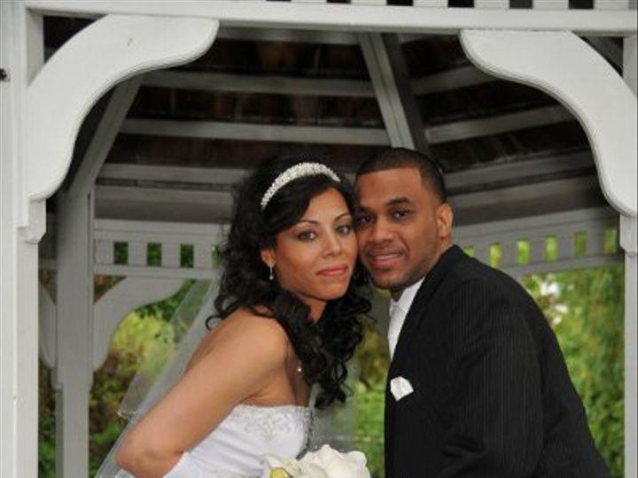 Tmx 1305924113780 Antuns4 Queens Village, NY wedding venue