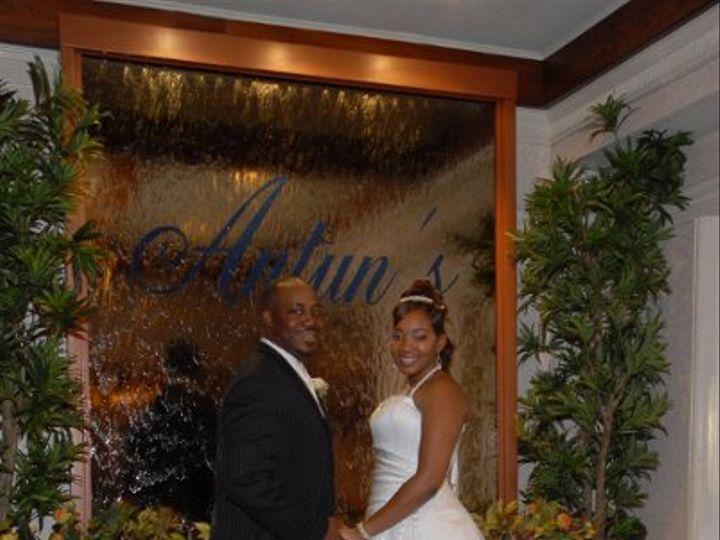 Tmx 1305924149265 Antuns6 Queens Village, NY wedding venue