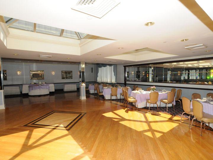 Tmx 1367612163548 Antuns130 Queens Village, NY wedding venue