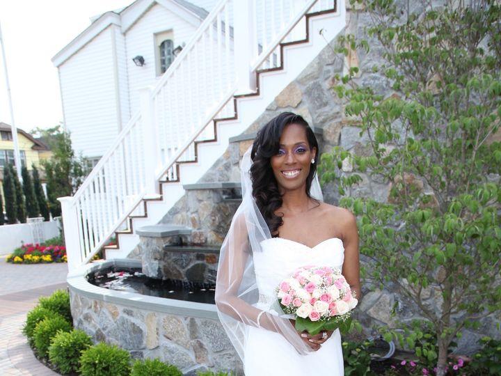 Tmx 1433042709804 Watson252 Queens Village, NY wedding venue
