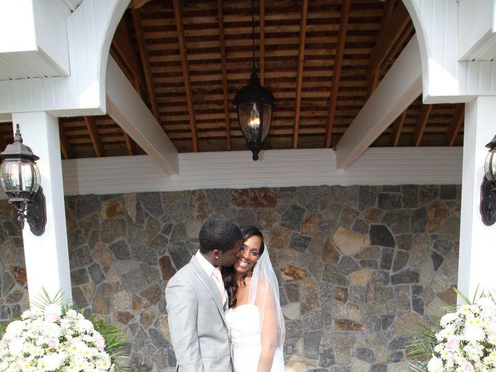 Tmx 1433042755873 Watson319 Queens Village, NY wedding venue