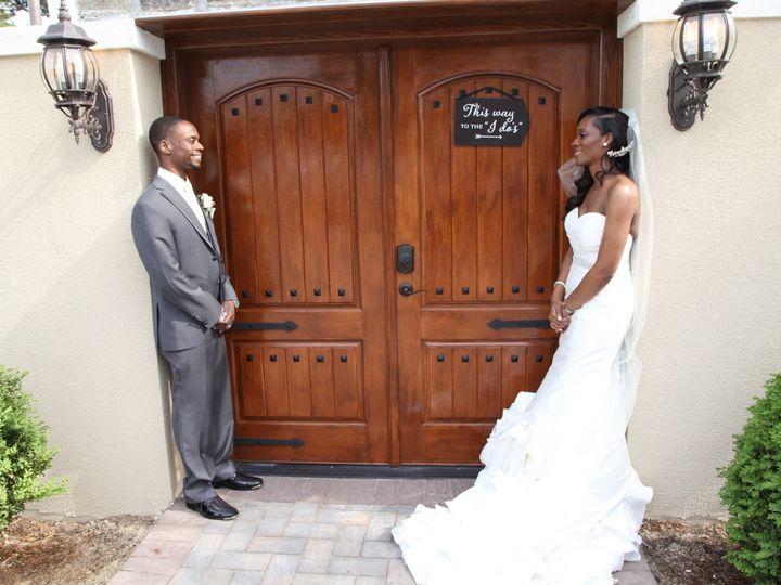 Tmx 1433042800248 Watson354 Queens Village, NY wedding venue