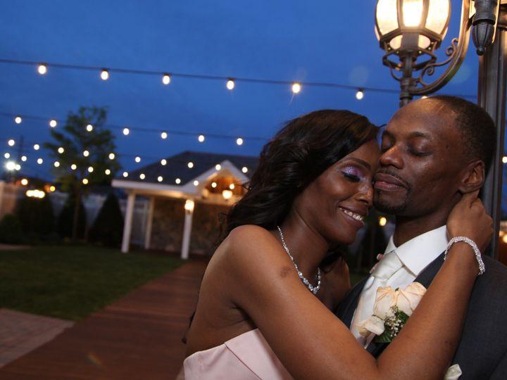Tmx 1433042823295 Watson664 Queens Village, NY wedding venue