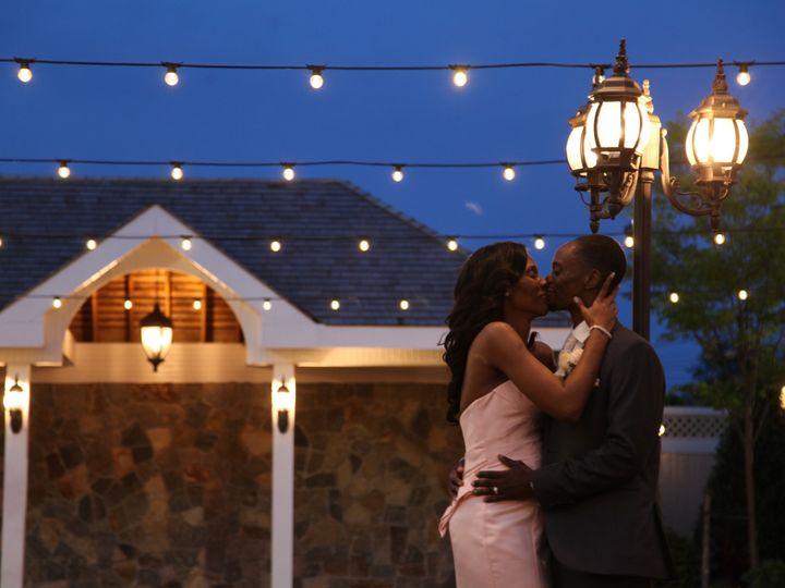Tmx 1433042844425 Watson668 Queens Village, NY wedding venue