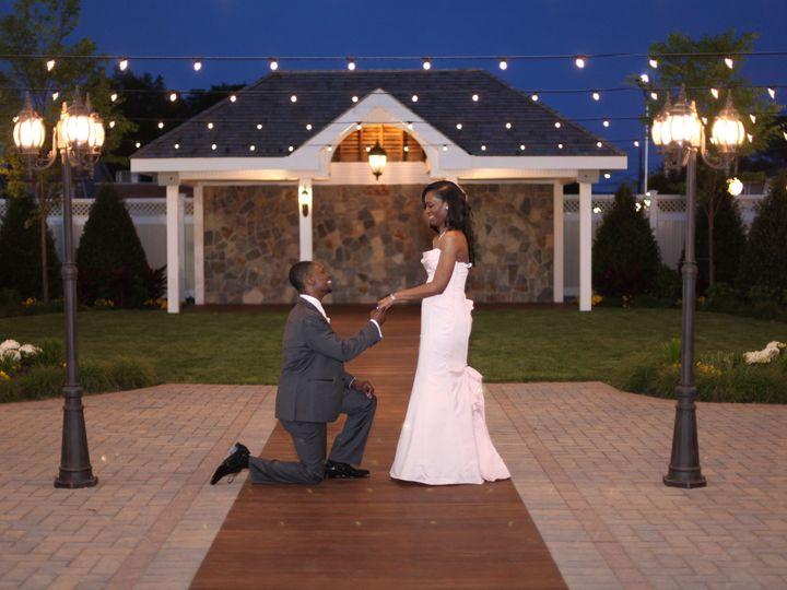 Tmx 1433042870719 Watson670 Queens Village, NY wedding venue
