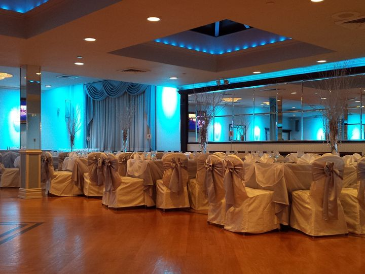 Tmx 1433043147896 20140125185001 Queens Village, NY wedding venue