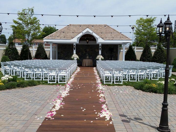 Tmx 1433044520335 20150524134725 Queens Village, NY wedding venue