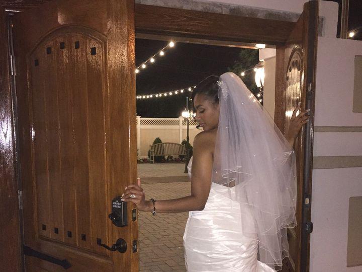 Tmx 1433044569785 Img9901 Queens Village, NY wedding venue