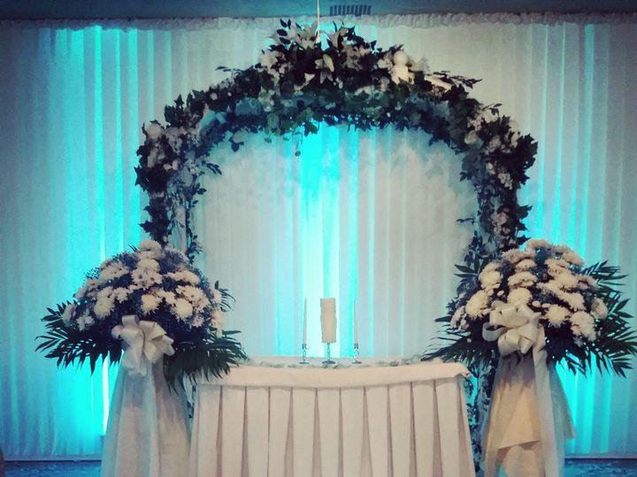 Tmx 1433083323914 Img20140706112440 Queens Village, NY wedding venue