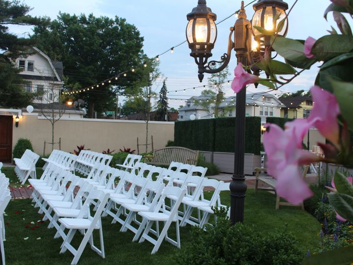 Tmx 1434493333346 Img3368 Queens Village, NY wedding venue