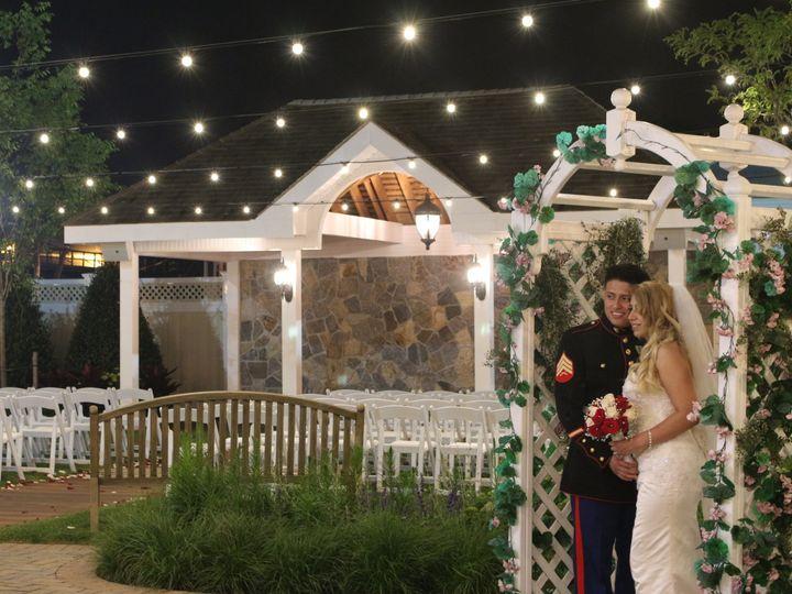 Tmx 1434493368098 Img3394 Queens Village, NY wedding venue
