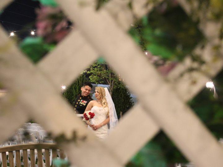 Tmx 1434493446750 Img3392 Queens Village, NY wedding venue