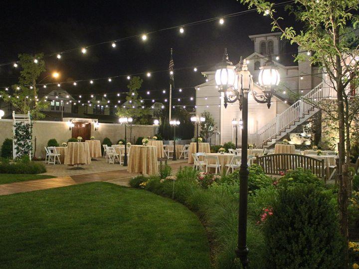 Tmx 1434493542048 3211 Queens Village, NY wedding venue