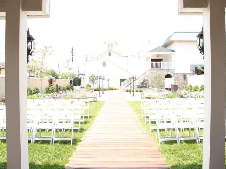 Tmx 1437522649549 Img0029 Queens Village, NY wedding venue