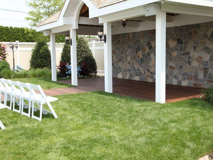 Tmx 1437524156391 Img0094 Queens Village, NY wedding venue