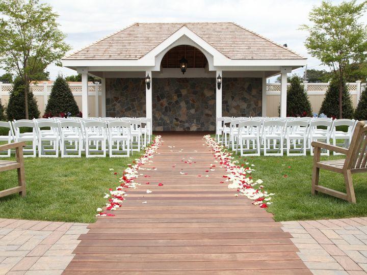 Tmx 1437524486068 Img0296 Queens Village, NY wedding venue