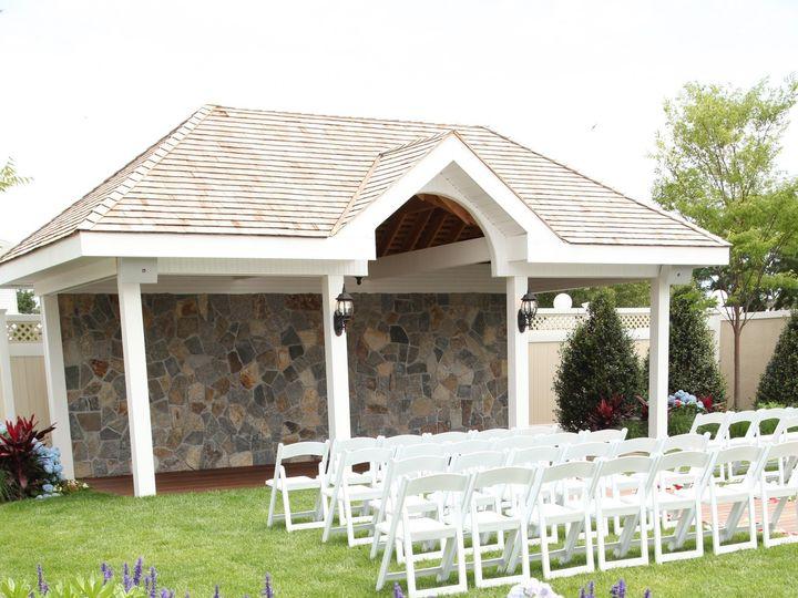 Tmx 1437524555452 Img0314 Queens Village, NY wedding venue