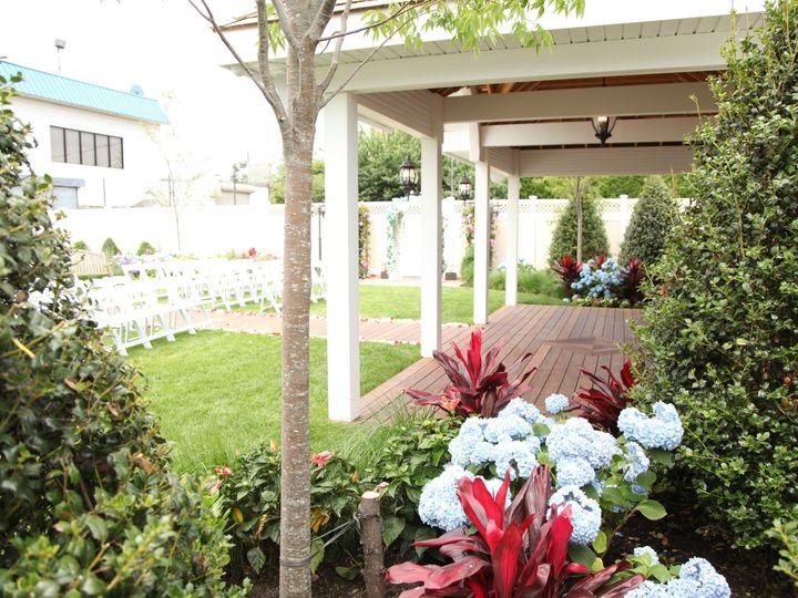 Tmx 1437524598765 Img0322 Queens Village, NY wedding venue