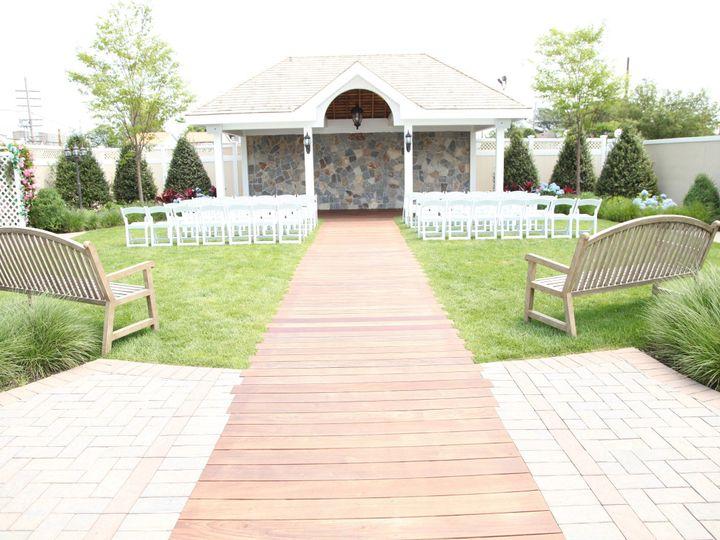 Tmx 1437529434262 Img0001 Queens Village, NY wedding venue