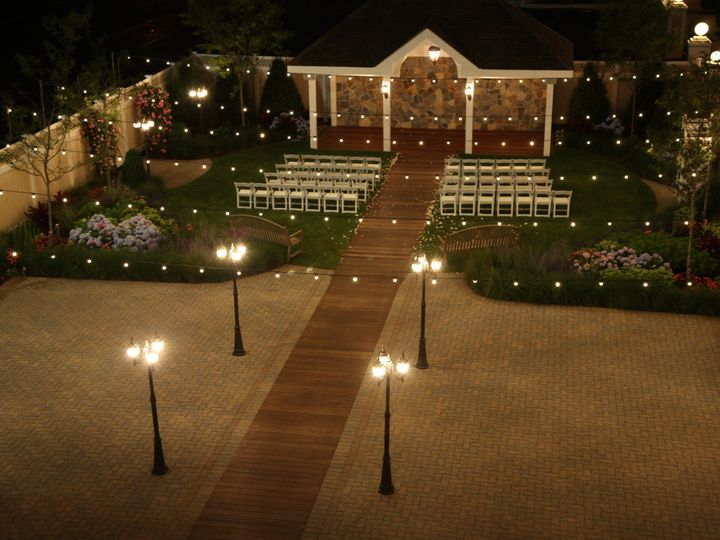 Tmx 1437529617559 Img0711 Queens Village, NY wedding venue