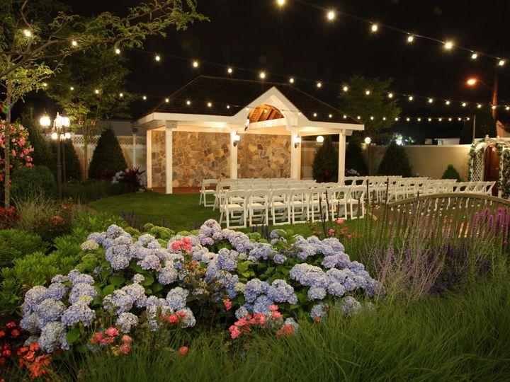 Tmx 1437529678756 Img0746 Queens Village, NY wedding venue